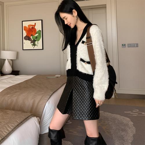 Celona cardigan *라이트핑크, 1월 26일이후 입고예정*