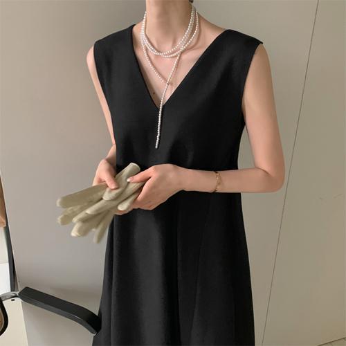 3-jul jinju necklace