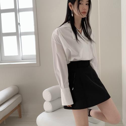 Praha mini skirt